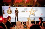 Outsourcing Stars 2013 – znamy laureatów!