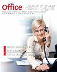ModernOfficeManager_2013-02