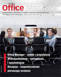 ModernOfficeManager_2013-03