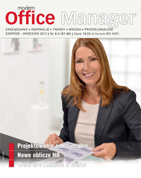 ModernOfficeManager_2013-09