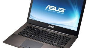 art.dobry notebook ASUS ASUSPRO BU400