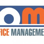 Konferencja Office Management