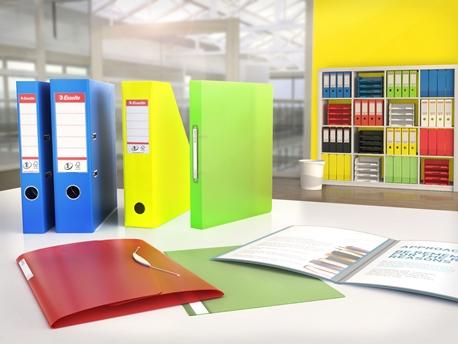 Jak możesz rozświetlić swoje biuro?