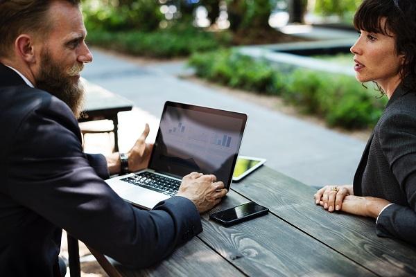 Jak obniżyć koszty związane z zakładaniem firmy?