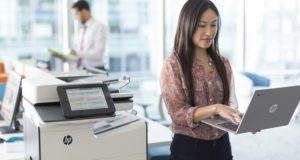 HP przedstawia usługę Device as a Service dla Chrome Enterprise