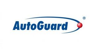 AutoControlÒ 3 – nowa platforma zarządzania pojazdami od AutoGuard.