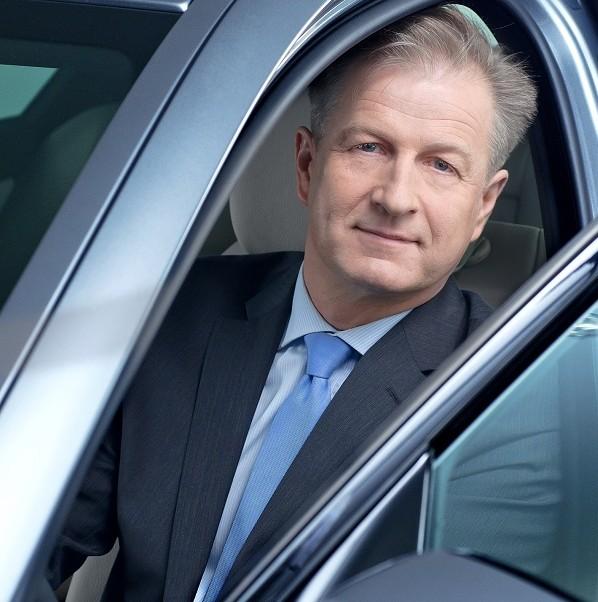 ALD Automotive przyspiesza rozwój w Polsce