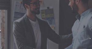 Relokację zawodową rozważa 68% specjalistów  i menedżerów