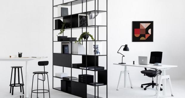 Prestiżowa nagroda German Design Award 2020 dla Balma STEPPS