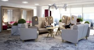 Biuro multikulti, czyli spotkanie pokoleń i różnych kultur pracy