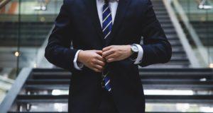 Charakterystyka polskiego managera  wg raportu Assessment Systems Polska