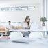5 czynników, które wpływają na wydajność pracowników