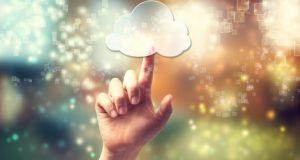 5 mitów na temat chmury, w które firmy powinny przestać wierzyć