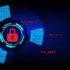 Miliardy dolarów strat oraz skradzionych kont – największe cyberataki i wycieki danych ostatnich lat