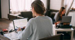 Po kryzysie firmy będą bardziej cyfrowe i elastyczne