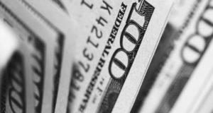 Czy Polacy pracują tylko dla pieniędzy?