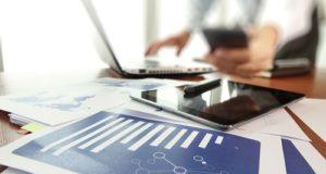 Elektroniczny obieg dokumentów – dlaczego warto go wdrożyć w 2018 roku?