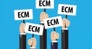 Czym jest ECM? (i czy warto to mieć)?