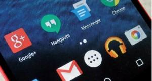 Dziurawy Android – luka w Stagefright