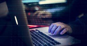 Pięć wirusów komputerowych wszechczasów