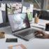 HP prezentuje nowe mobilne stacje robocze Z by HP oraz odświeżone portfolio HP ENVY