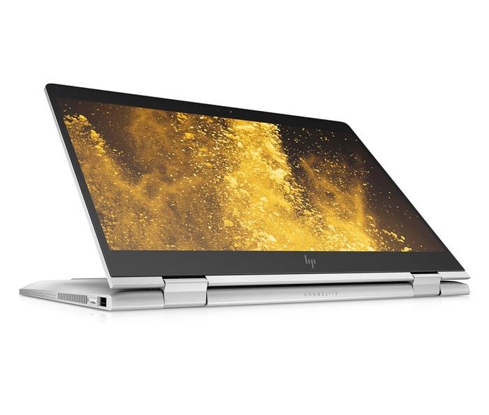 CES 2019: HP prezentuje nową linię monitorów, komputerów oraz akcesoriów