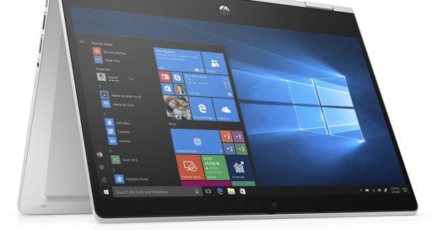 HP Nowy HP ProBook dla rozwijających się firm oraz sektora edukacji