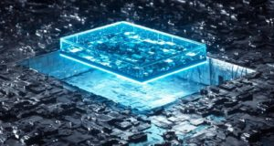 HP zwiększa bezpieczeństwo komputerów osobistych