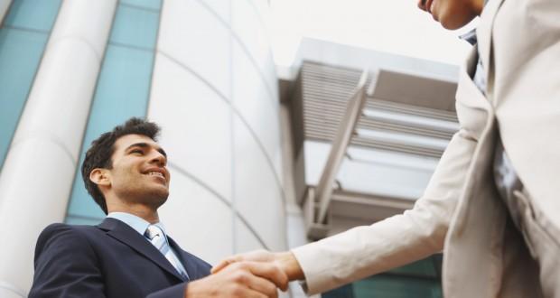 Jak (dobrze) rozstać się z pracownikiem?
