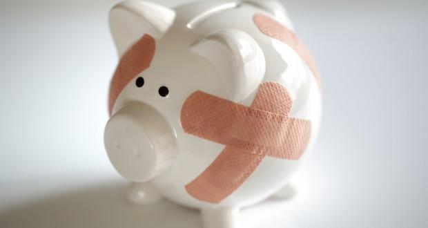 Jakie produkty finansowe gwarantują bezpieczeństwo?