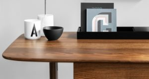 Home office w dobrym stylu, jak zaaranżować domowe biuro?