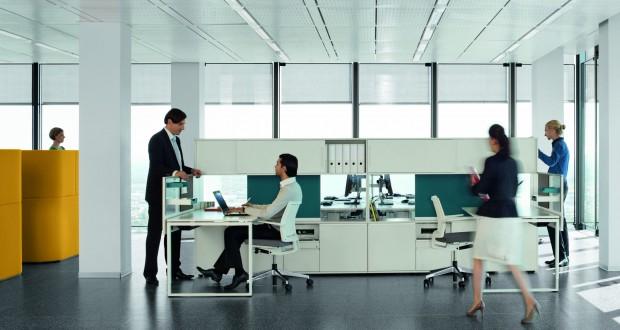 Biura dla kreatywnych
