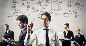 Niemal połowa zatrudnionych boi się utraty pracy. Jak COVID-19 zmienia rynek i biznes