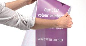 Firma OKI Europe oferuje rok darmowego drukowania monochromatycznego*, dzięki czemu profesjonalne wydruki w biurze są jeszcze bardziej opłacalne