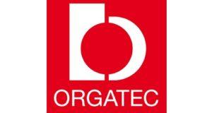 ORGATEC: Nowe wizje pracy