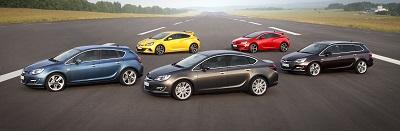 Komentarz EY: Nowe zasady rozliczania aut służbowych do celów prywatnych od 1 stycznia 2015 roku