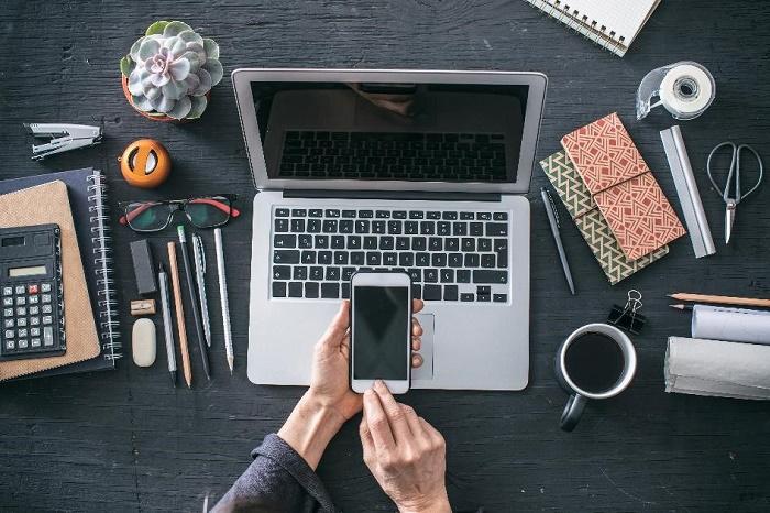 Home office – jak zwiększyć możliwości swojego komputera?