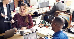 Jak budować i motywować zespół odnoszący sukcesy?