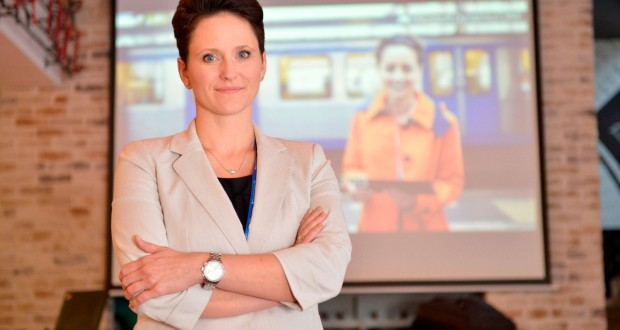 13 listopada br. odbyła się polska premiera rozwiązania Microsoft Dynamics CRM 2013