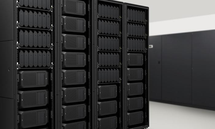 HP ZCentral – rozwiązanie nowej generacji do wydajnego, zdalnego przetwarzania danych