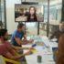 Poly przedstawia nowe rozwiązania do wideokonferencji