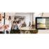 System TEOS Manage 2.2 tworzy nowe możliwości dostosowywania i automatyzacji, urzeczywistniając wizję inteligentnych, efektywnych miejsc pracy