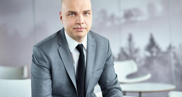 Czynsze w biurowej Warszawie pójdą w górę