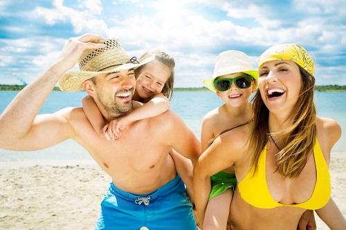 Polak na wakacjach – jak uniknąć kłopotów?