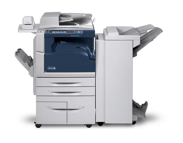Smart drukarki pomogą nam w pracy