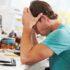 Praca zdalna jest wyzwaniem zarządczym
