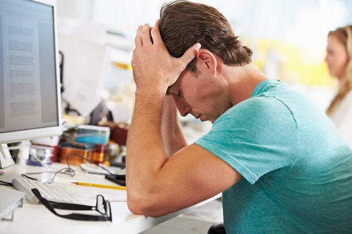 Czas na zmianę pracy? Oto 10 sygnałów, których nie należy lekceważyć