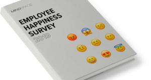 Co kochają polscy pracownicy biurowi ?
