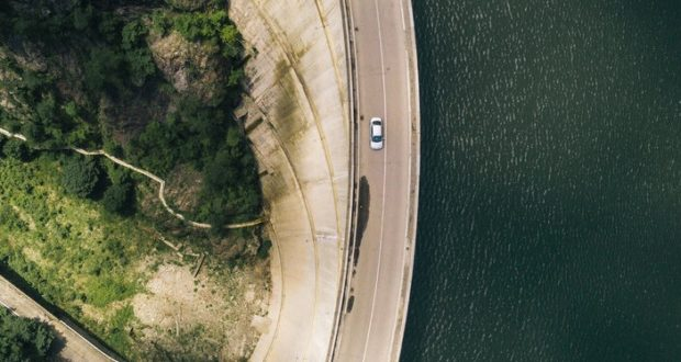 """Firmowy car-sharing: """"moda"""" potrzebna środowisku i niebanalny sposób na employer branding"""