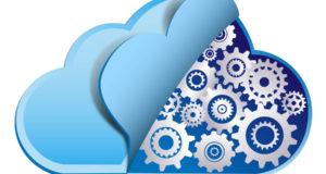 Europejskie  przedsiębiorstwa coraz chętniej korzystają z chmury. Polska nadal sceptyczna.
